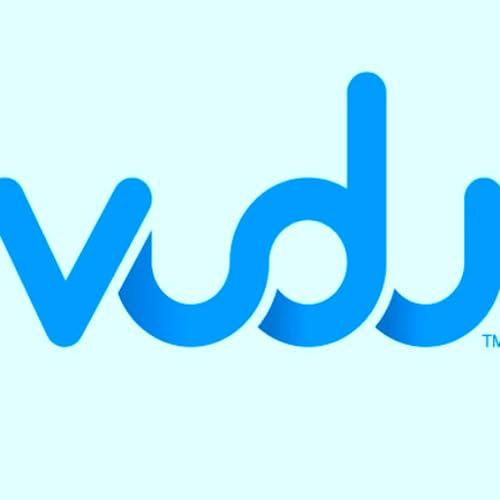 Wvudo Videos Streaming by Media Tech