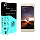 Kaira Pro HD+ 9H Hardness Toughened Tempered Glass Screen Protector For Xiaomi Redmi 3s / 3s Prime / Redmi 3S Plus