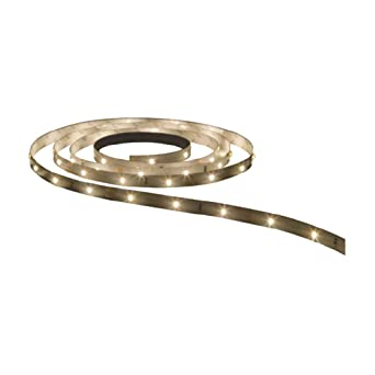 Buy Philips 31308 28 Watt 5m Led Strip Light Cool White Online At Low Prices In India Amazon In