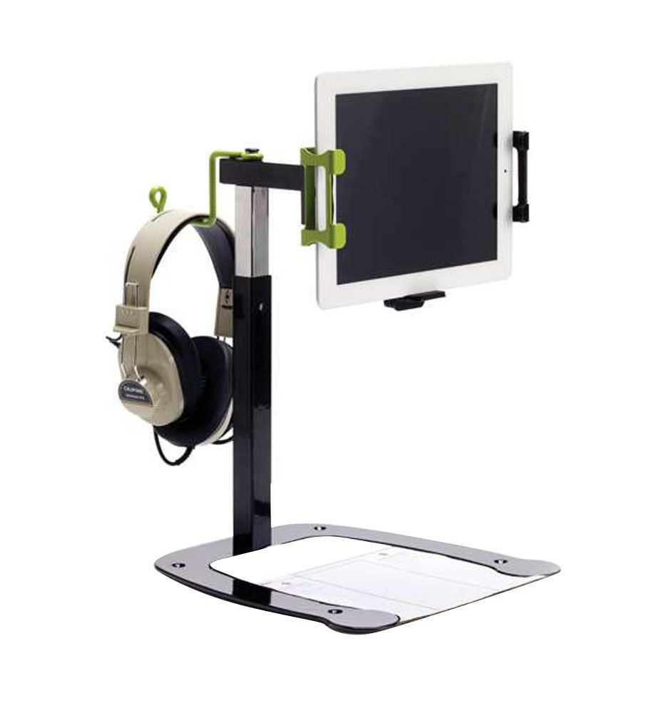 Copernicus Dewey the Document Camera Stand DCS5