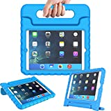 AVAWO Kids Case for iPad Mini 1 2 3 - Light Weight Shock