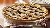 Oven Basics Pie Dish