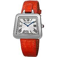 Bruno Magli Emma 1141 Swiss Quartz Ladies Watch (Several Styles & Colors)