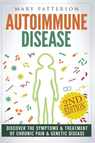 autoimmune-disease-discover-the-symptoms-treatment-of-chronic-pain-genetic-disease-psoriasis-anti-in