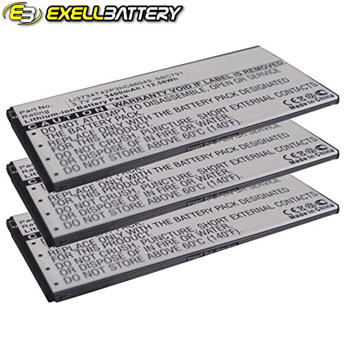 3x-exell-li-ion-37v-battery-fits-mtc-1055-optus-mytab-zte-t9-v9a-v9c-v9e-v9-v9-v9-light-tab-tablets-