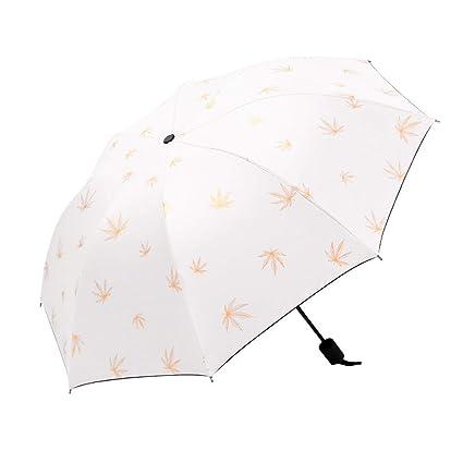 073f106f1d25 Amazon.com: Rain Gear Outdoor Functional Portable Rainproof Sun Rain ...