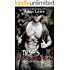 Trip's Retribution (Hell Raiders MC Book 3)