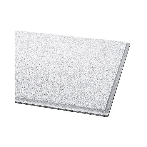 acoustical-ceiling-tile-24x24-thickness-3-4-pk12