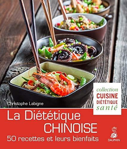 quand la diététique chinoise rencontre la cuisine française femme en fauteuil roulant cherche homme