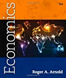 By Roger A. Arnold - Economics (11th Revised edition) (1/15/13)