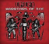 Warriors Of Ice by Voivod (2011-06-21)
