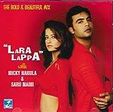 Lara Lappa - Micky Narula & Saru Maini
