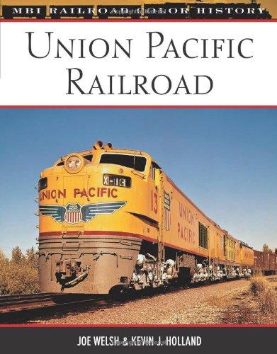 union-pacific-railroad-mbi-railroad-color-history
