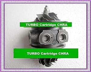 GOWE cartucho de Turbo CHRA para turbo láser CHRA 49189 – 08550 td04hl 49189 – 05202