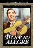 El Muchacho Alegre by Excalibur