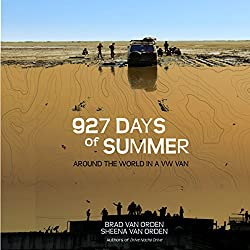 927 Days of Summer