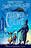 The Chrestomanci Series 1 Charmed Life