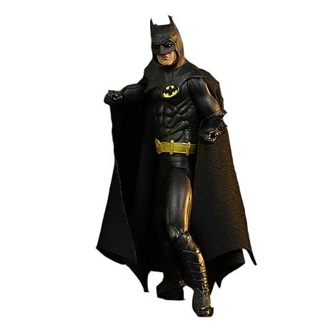 Amazoncom Player C Joker Action Figure 1989 Batman Action Figure