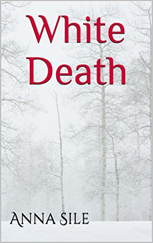Can help Short stories about erotic death remarkable, this