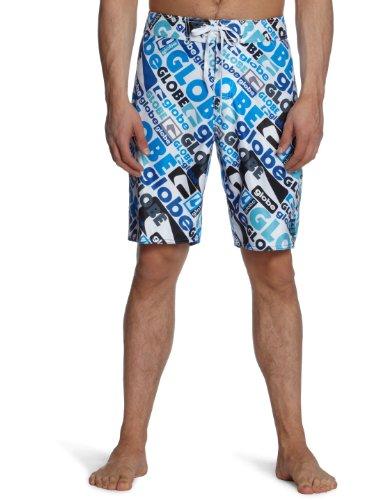 Billabong Matrix Mid Length Board Shorts (L -