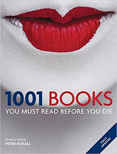 books die before you must pdf read you 1001