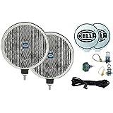 HELLA 005750971 500 Series Fog Lamp Kit