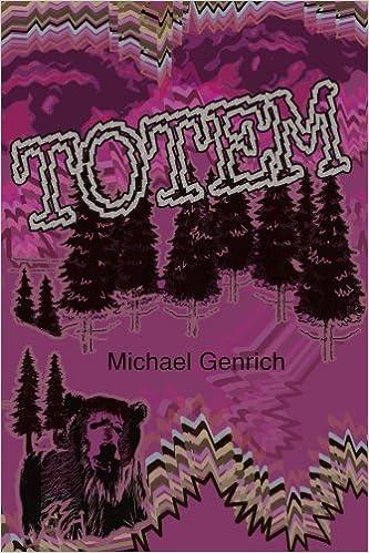 Book Totem