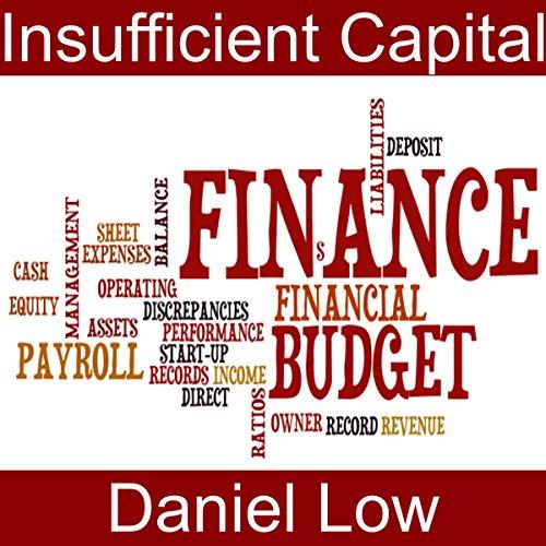 multinational financial management shapiro pdf free download
