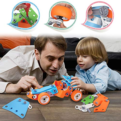 Buy stem toys for 2 year olds