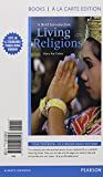 Living Religions 3rd Edition