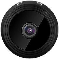 kelebin 1080P HD Hot Link Remote Surveillance Camera Recorder WiFi Wireless Networks Camera