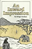 An Inward Impression, Sue Bridges-Isenhour, 0805937161
