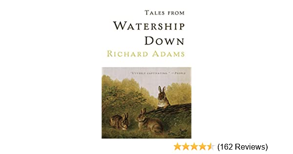 Tales from watership down puffin books book 2 kindle edition by tales from watership down puffin books book 2 kindle edition by richard adams children kindle ebooks amazon fandeluxe Choice Image