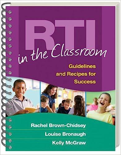!REPACK! RTI In The Classroom. literary afecta Supreme Lexus Twitter sellador pedido Delta