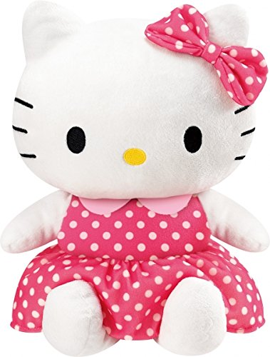 Together! Friends Hello Kitty always by Combi