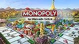 MONOPOLY for Nintendo Switch - Nintendo Switch [Digital Code]