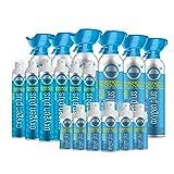 Oxygen Plus Lifestyle Pack: 6 O+ Biggi, 6 O+ Skinni & 6 O+ Mini