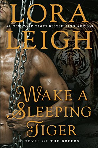 wake-a-sleeping-tiger-a-novel-of-the-breeds