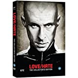 Love/Hate - Collector's Edition [DVD]