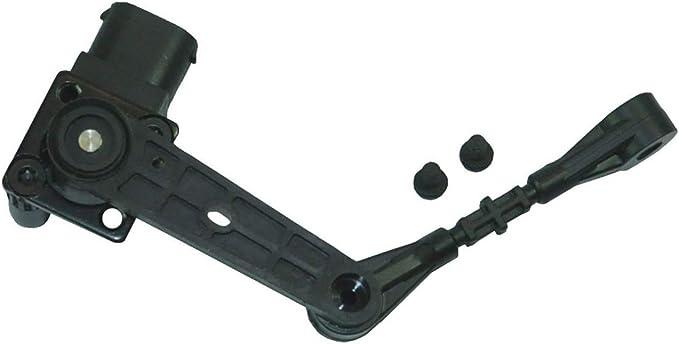 HZYCKJ Front Left Ride Height Suspension Sensor Compatible for Land Rover LR3 4.0 4.4L Discovery 3 OEM # LR020155