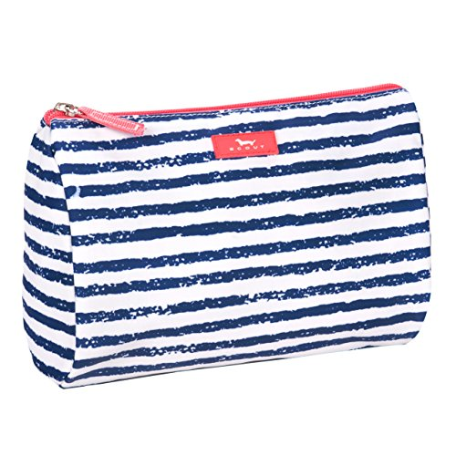 SCOUT Packin Heat Cosmetic Bag