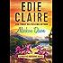 Alaskan Dawn (Pacific Horizons Book 1)