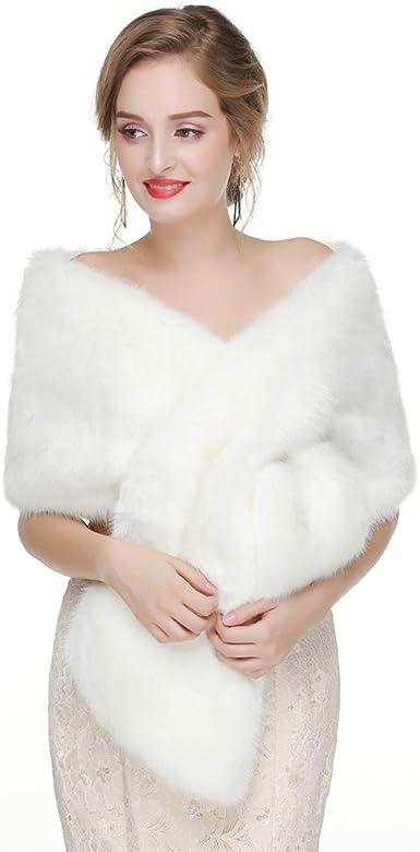 manteau femme pour mariage
