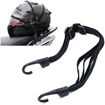 Amazon.com: Vela de quemado creaciones casco combinación ...