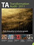 Transformation Audit 2011 from Inequality to Inclusive Growth, Jan Hofmeyr, 1920219358