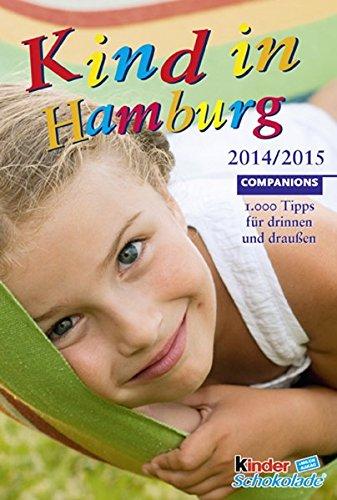 kind-in-hamburg-2014-2015
