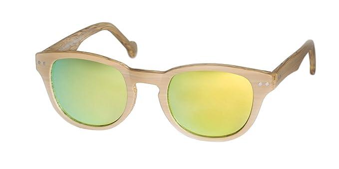 MUNICH ART FRAMES - Gafas de sol - para hombre multicolor ...