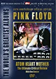 Pink Floyd - Atom Heart Mother - The Ultimate Critical Review