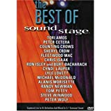 Best of Soundstage