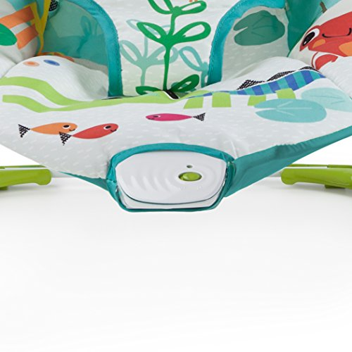 Bright-Starts-Playful-Pinwheels-Bouncer